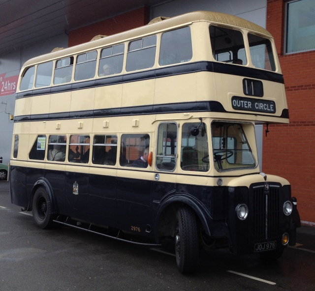 2976 at Tesco in Witton on the 21st of September